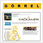 Gorrel Trading Company, estd 1985 is a leading Nationwide Self-drive Rental company